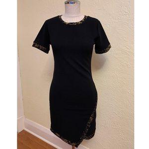 seductions dress